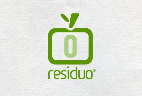 Prevenció de residus