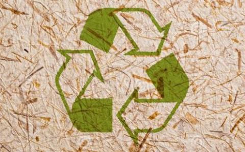 Disminució de emissions i residus