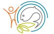Dia Mundial de la Biodiversitat