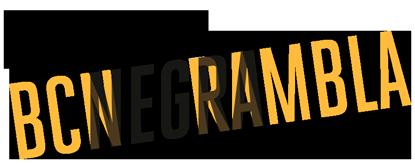 Logo BCNegra 2021