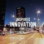 Barcelona inspira - Barcelona inspires
