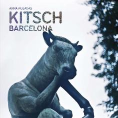 Kitsch Barcelona