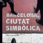 Barcelona, ciutat simbòlica