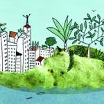 Illustration by Patossa