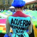 Photo: Ruta Pacífica de las Mujeres / CooperAcció