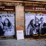 Foto: Joan Tomàs / Fundació Mescladís