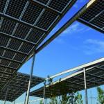 Foto: Equip d'audiovisuals d'Ecologia Urbana