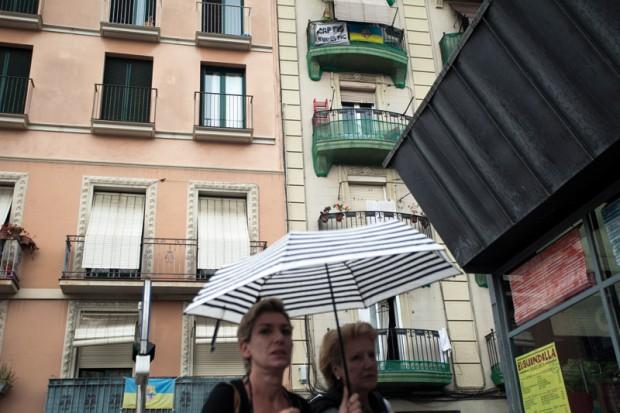 Photo: Arianna Giménez
