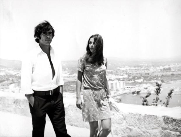Foto: Estela Films / Álbum