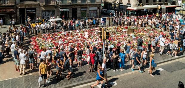 Photo: Ajuntament de Barcelona