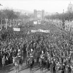 Photo: Brangulí / Arxiu Nacional de Catalunya