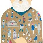 Il·lustració: Judit Canela