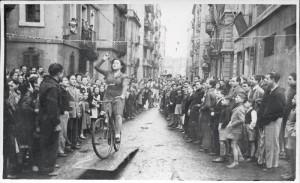 Foto: Arxiu Municipal del Districte de Ciutat Vella