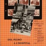 Foto: Archivo Municipal del Distrito de Ciutat Vella