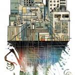 Il·lustració: Oriol Malet