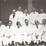 Foto: Fundació Museu d'Història de la Medicina de Catalunya