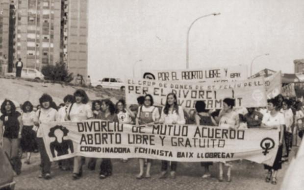 Foto: Arxiu Municipal del Prat