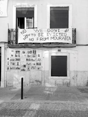 Foto: Gaia Redaelli