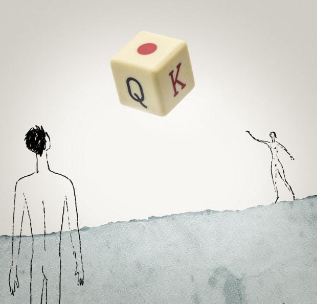 Illustration: Patossa