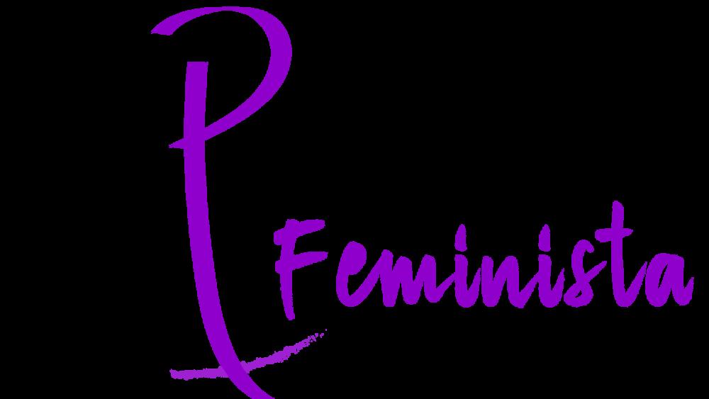 Logo Poblet Feminista de Sagrada Família
