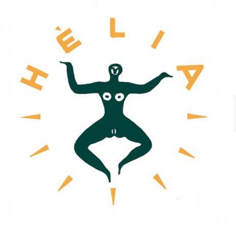 Associació Hèlia