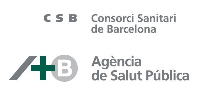 Agencia de Salut Publica