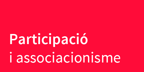 Asociacionismo