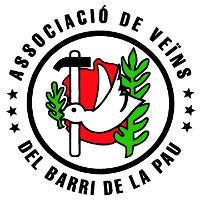 AAVV La Paz