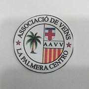 AAVV La Palmera