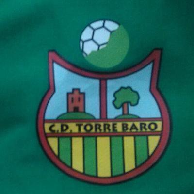 Club deportivo Torre Baró