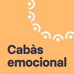 Cabàs emocional