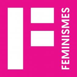 Feminismes
