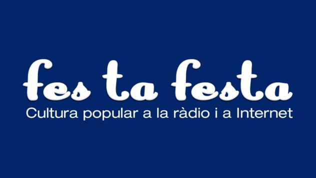 Banner FesTaFesta