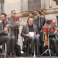 Foment de la Sardana de Barcelona