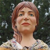Sagrerina