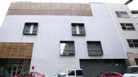 Centre Cultural Albareda