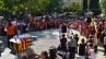 Festa major de Montbau 1