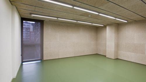 Centre Cultural Albareda 3