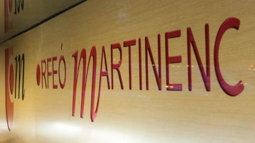 Orfeó Martinenc 4