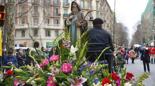 Sant Antoni 1