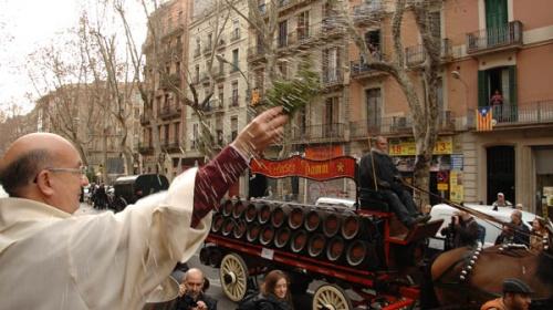 Sant Antoni 3