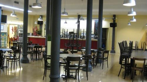 Centre Artesà Tradicionàrius 3