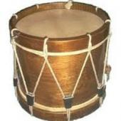 tamborí