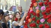 Fiesta Mayor de La Rambla