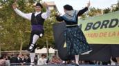 Festa major de la Bordeta