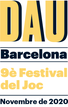 https://www.barcelona.cat/daubarcelona/sites/all/themes/dau20/img/logo-DAU-2020.png
