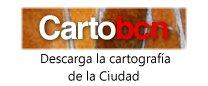 CartoBCN
