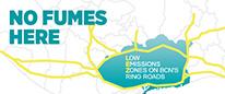 Low Emissions Zones