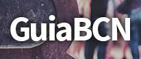 Guia BCN