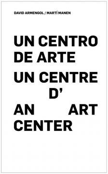 coverunCentroDeArte